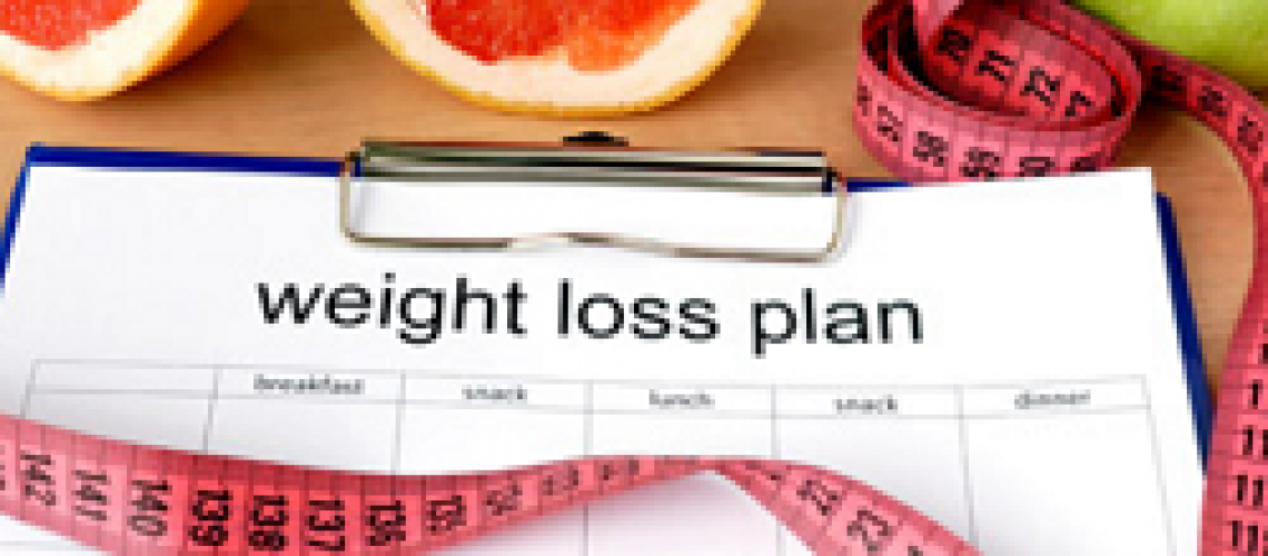 Weight loss orange county CA-ccc78a9a