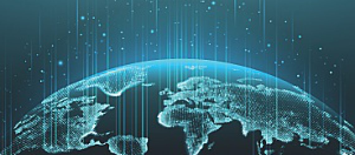 business-mapping-solutions-being-used-with-a-map-on-the-globe-2a7de582